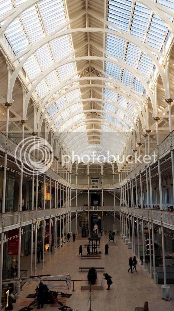 photo National_Museum_of_Scotland_zps6dolj5bl.jpg