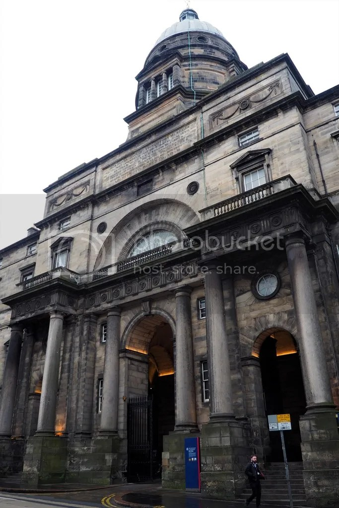 photo Old_College_Edinburgh_zpskxxt5nyb.jpg