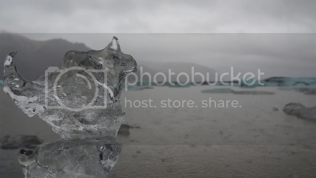 photo Skaftafell_National_Park_6_zpsan8cw7ds.jpg