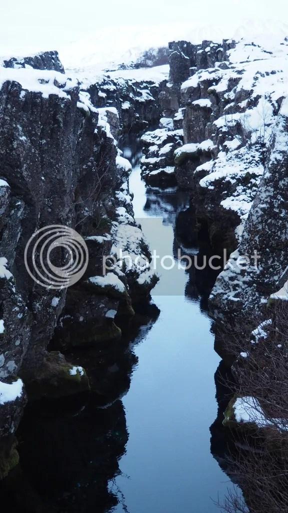 photo THORNingvellir_National_Park_6_zpsimmmnlfs.jpg