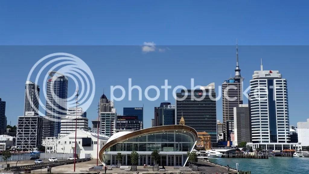 photo Auckland_Harbour_2_zpsaunslfwf.jpg