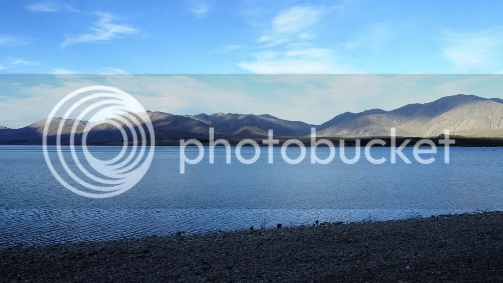 photo Lake_Tekapo_2_zpsovg6qpox.jpg