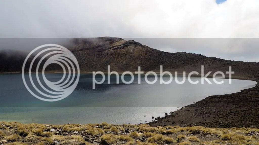 photo Tongariro_National_Park_11_zpshial2si1.jpg