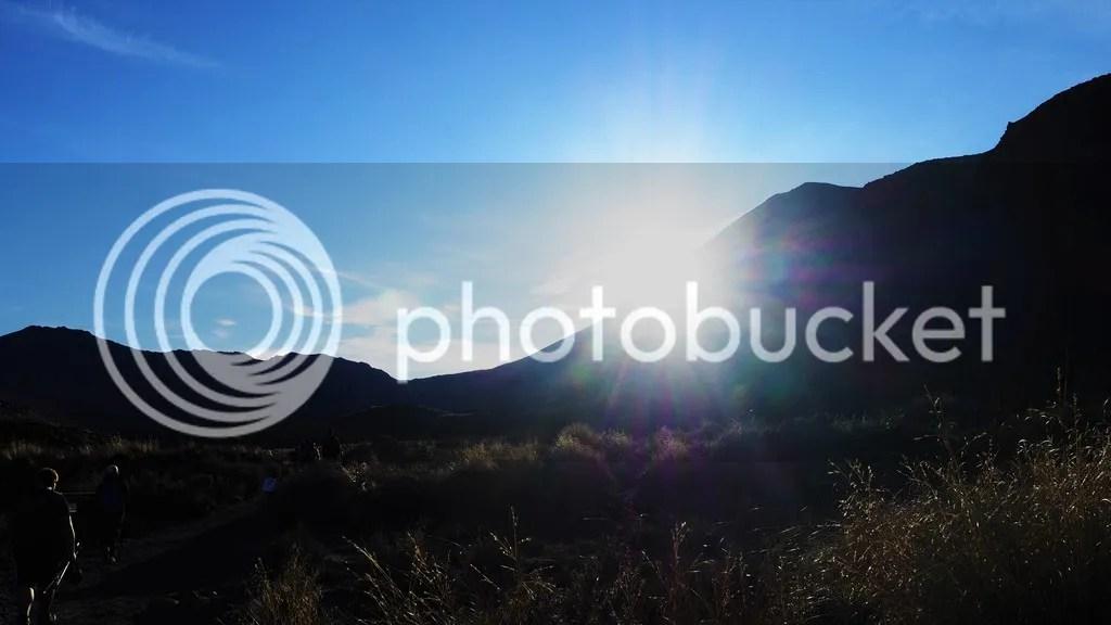photo Tongariro_National_Park_1_zpsmsosbpzi.jpg