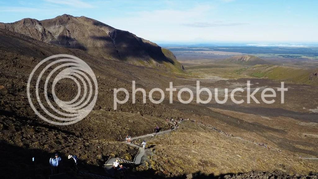 photo Tongariro_National_Park_4_zpskuj5mubg.jpg