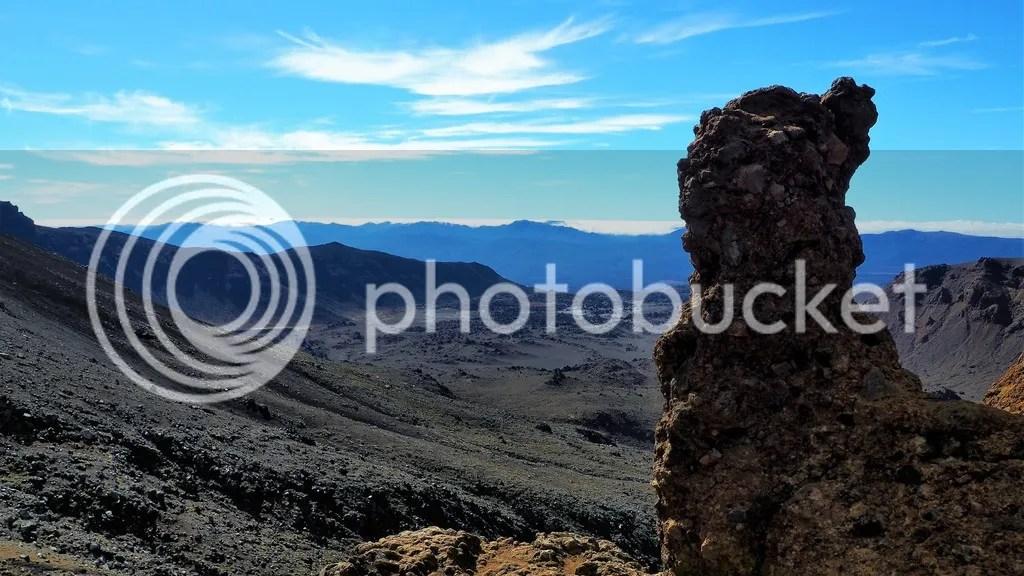 photo Tongariro_National_Park_7_zpsyhur97ix.jpg