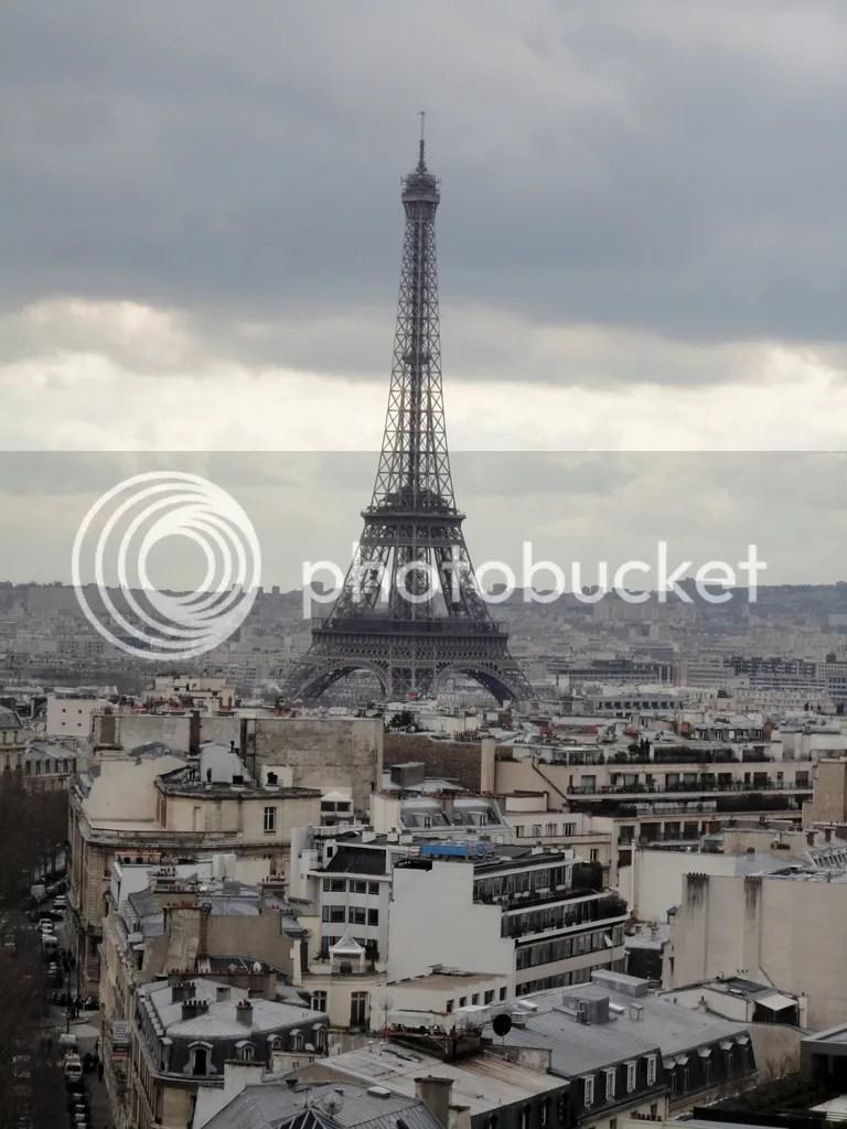 photo Eiffel_Tower_1_zpsipdyo8sb.jpg