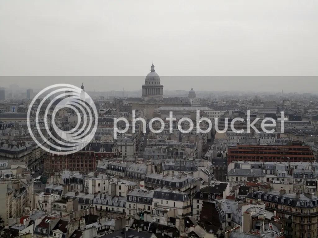 photo Paris_zpsopgbxviw.jpg