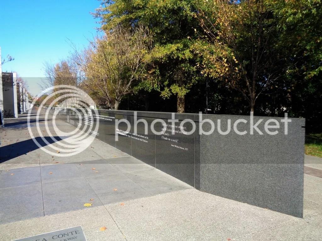 photo Bicentennial_Capitol_Mall_State_Park_zps7a6old43.jpg