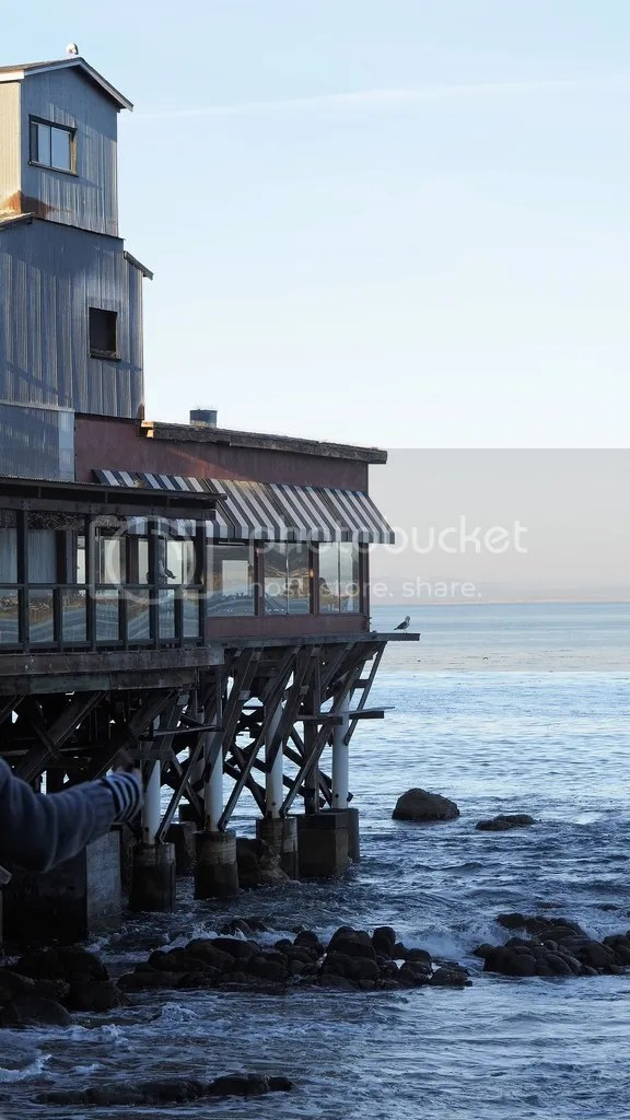 photo Cannery_Row_1_zps5lrzdcce.jpg