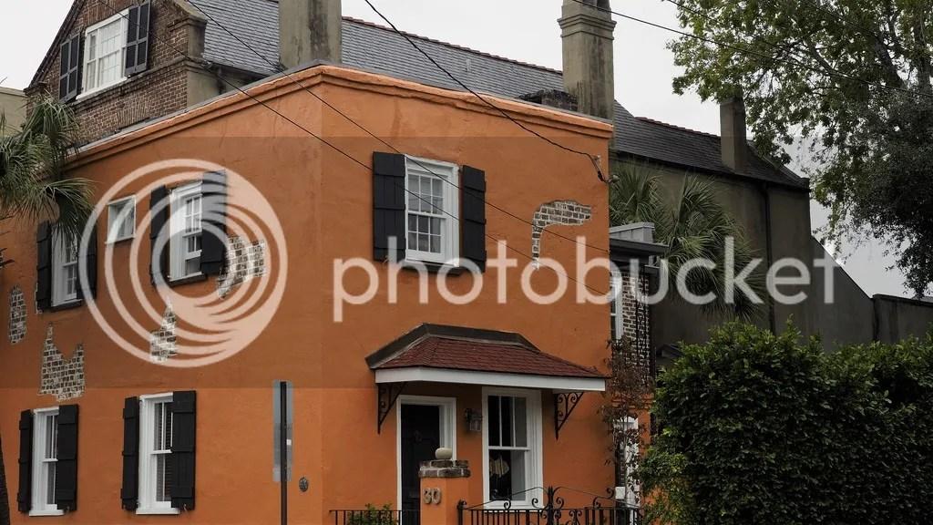 photo Charleston_Architecture_2_zpspxky1a2t.jpg