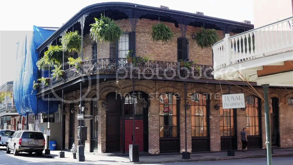 photo French_Quarter_New_Orleans_zpsqdubtcet.jpg