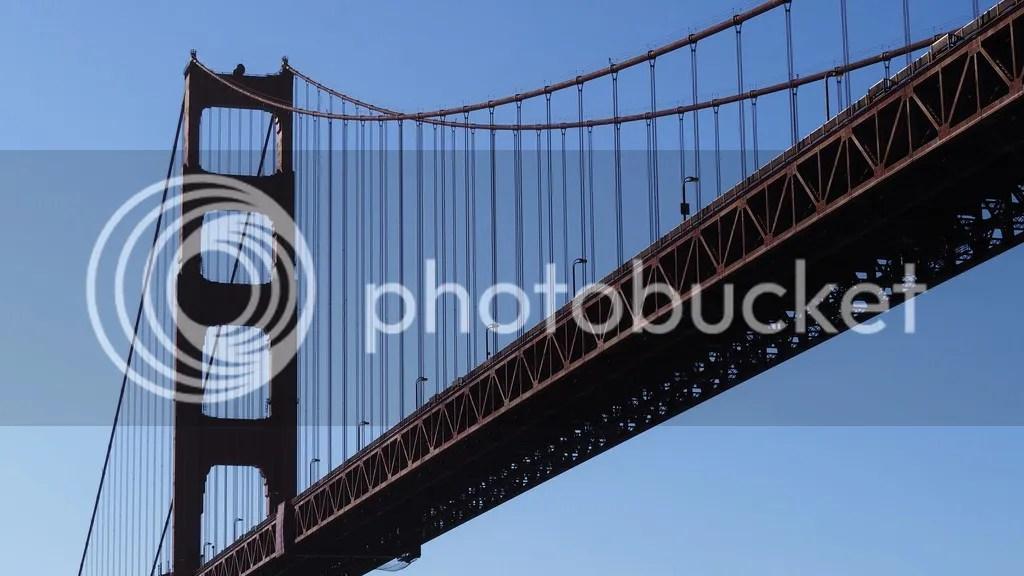 photo Golden_Gate_Bridge_1_zps8axh1hzu.jpg