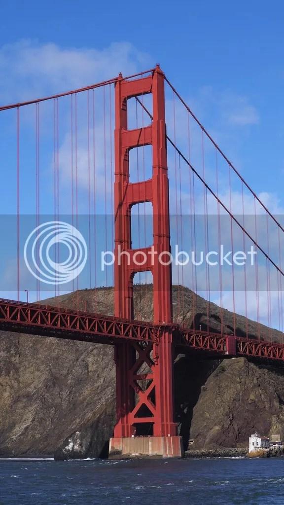 photo Golden_Gate_Bridge_2_zpstazhv9bw.jpg