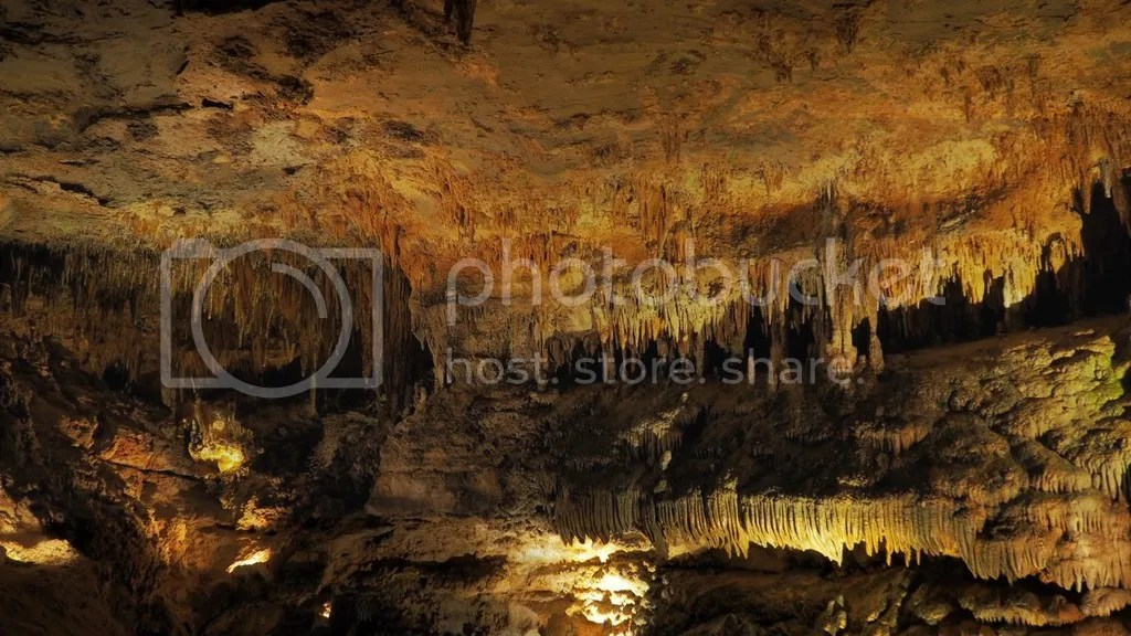 photo Luray_Caverns_2_zpsxog8s5ro.jpg