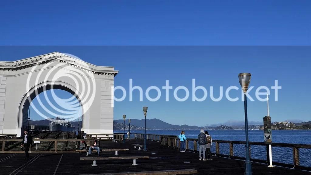 photo San_Francisco_1_zps8x052ry4.jpg