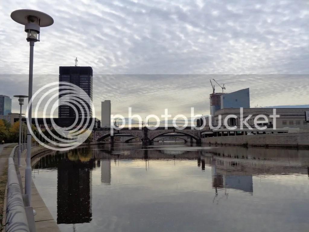 photo Schuylkill_River_Philadelphia_zpsvdvghqwt.jpg
