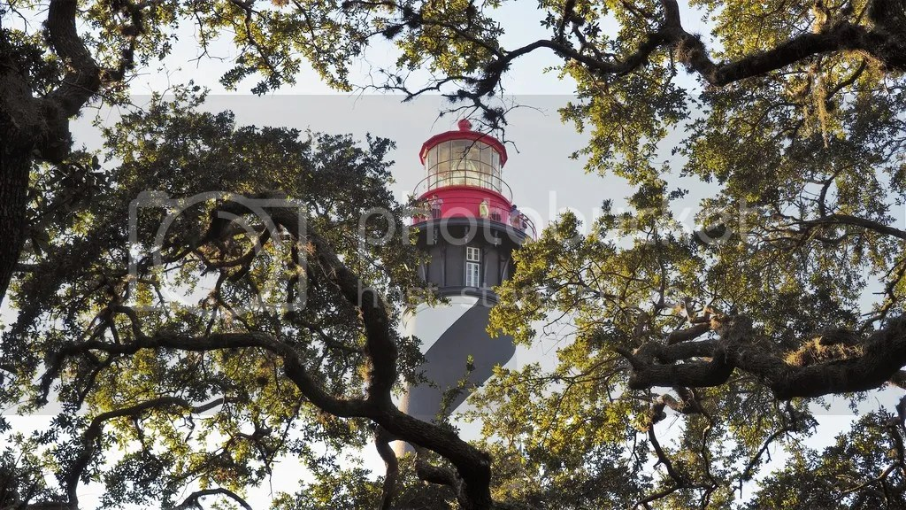 photo St_Augustine_Lighthouse_zpsokcegvb2.jpg