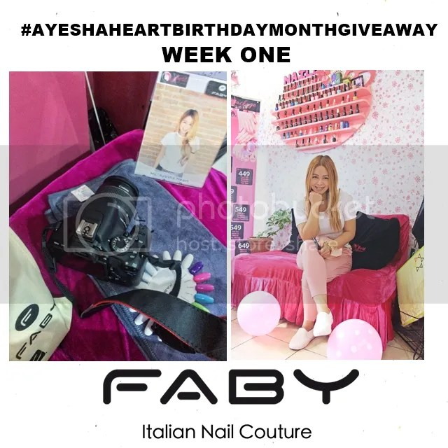photo AyeshaHeart birthday month giveaway week one_zpsgyrwyqar.jpg