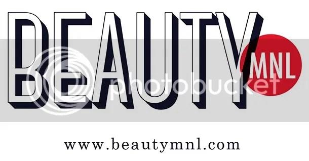 BeautyMNL.com