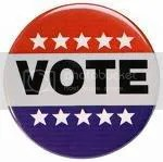Vote Pictures, Images and Photos