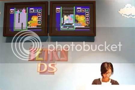Hikaru Utada - Tetris