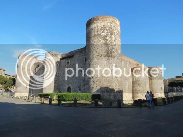 photo Castello-Ursino-a-Catania_zpsrg9k33fq.jpg
