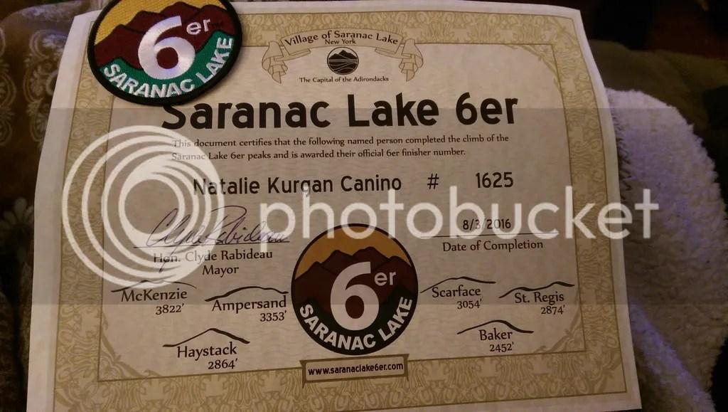 saranac lake 6ers photo IMAG0922_zpss4mmxy2e.jpg