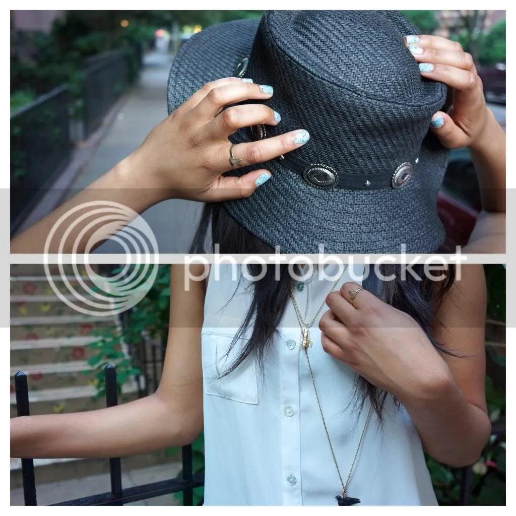 photo accessories_zpsea231927.jpg