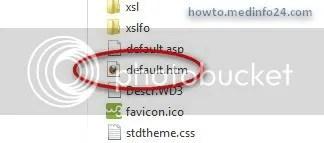 Download W3schools Offline Version