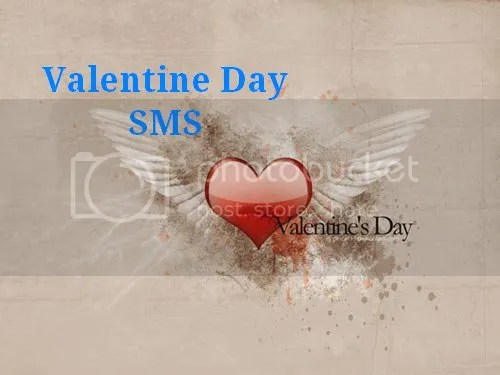 Happy St Valentine Day SMS, Ideas, Gift, Cards