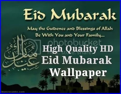 Download HD High Quality Happy Eid day Wallpapers