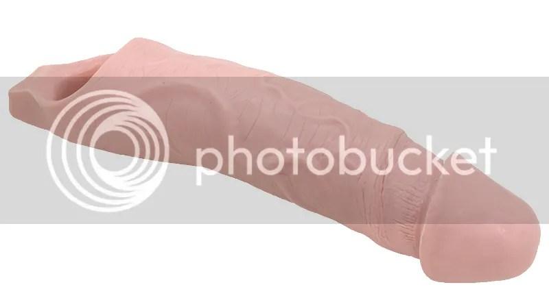 photo 11053111_PlentifulPlugger_Extension__62304141756443612801280_zps1e607f7e.jpg
