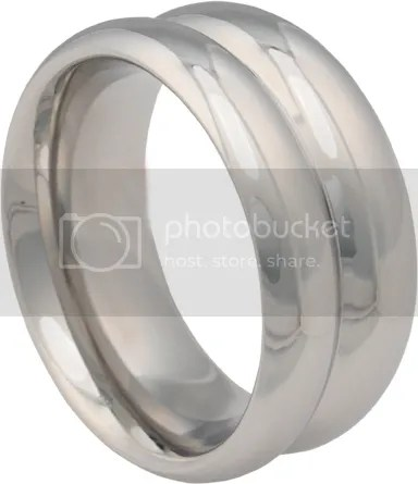 photo Double_Magnum_Polished_Stainless_Steel_Cock_Ring__63179140537957512801280_zpsf9612c11.jpg