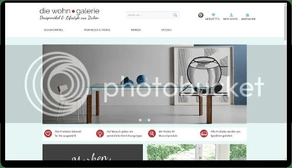 italienisches möbeldesign wohndesign online shop im internet kaufen deutschland