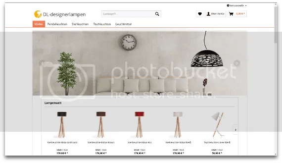 photo online shop leuchten lampen design 66121 saarbruumlcken deutschland wandleuchten deckenleuchten haumlngeleuchten tischleucht_zpsicqrurbu.png