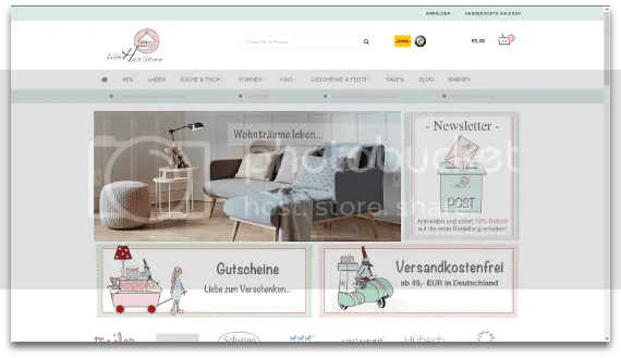 online shop nordisches design skandinavien dänemark schweden möbel deko accessoires marken günstig preiswert 76275 ettlingen deutschland