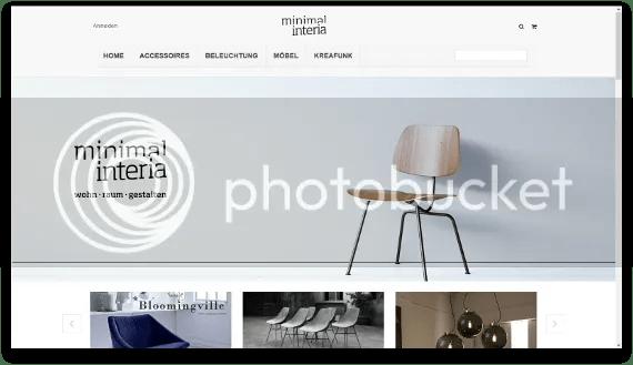 online shop skandinavische möbel accessoires deko lifestyle im internet günstig preiswert kaufen dänisches design versandhandel möbelversand deutschland