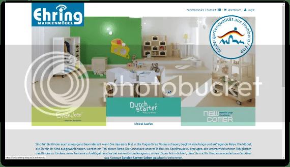 online-shop kindermöbel hersteller spielmöbel kleinkinder schulkinder jugendliche teenager kinderzimmer jugendzimmer holzmöbel hochwertig Homberg Efze deutschland
