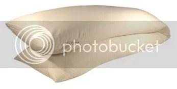 photo seitenschlaumlferkisseseitenschläferkissen dinkel schlafqualität schlafunterstützung ergonomisch schlafen