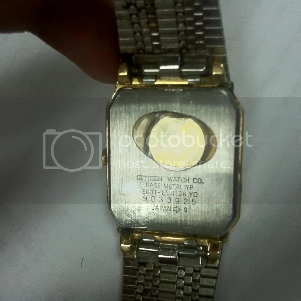dating citizen watches godly dating questions