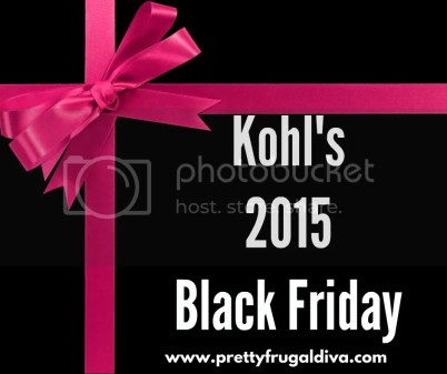 photo kohls black friday 2015_zps8di01gbx.jpg