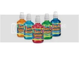 Tum-E Yummies Fruit Flavored Drink photo krogerfreebie_zps249bdd85.jpg