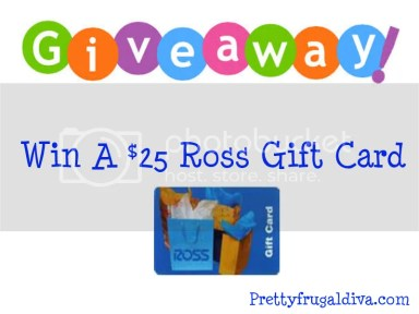 photo rossgiveaway_zps8a566bb7.png