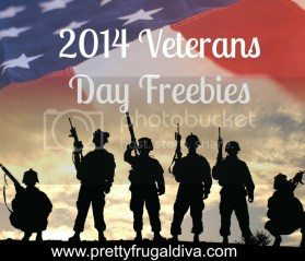 photo veteransday20141_zpsb119b779.jpg