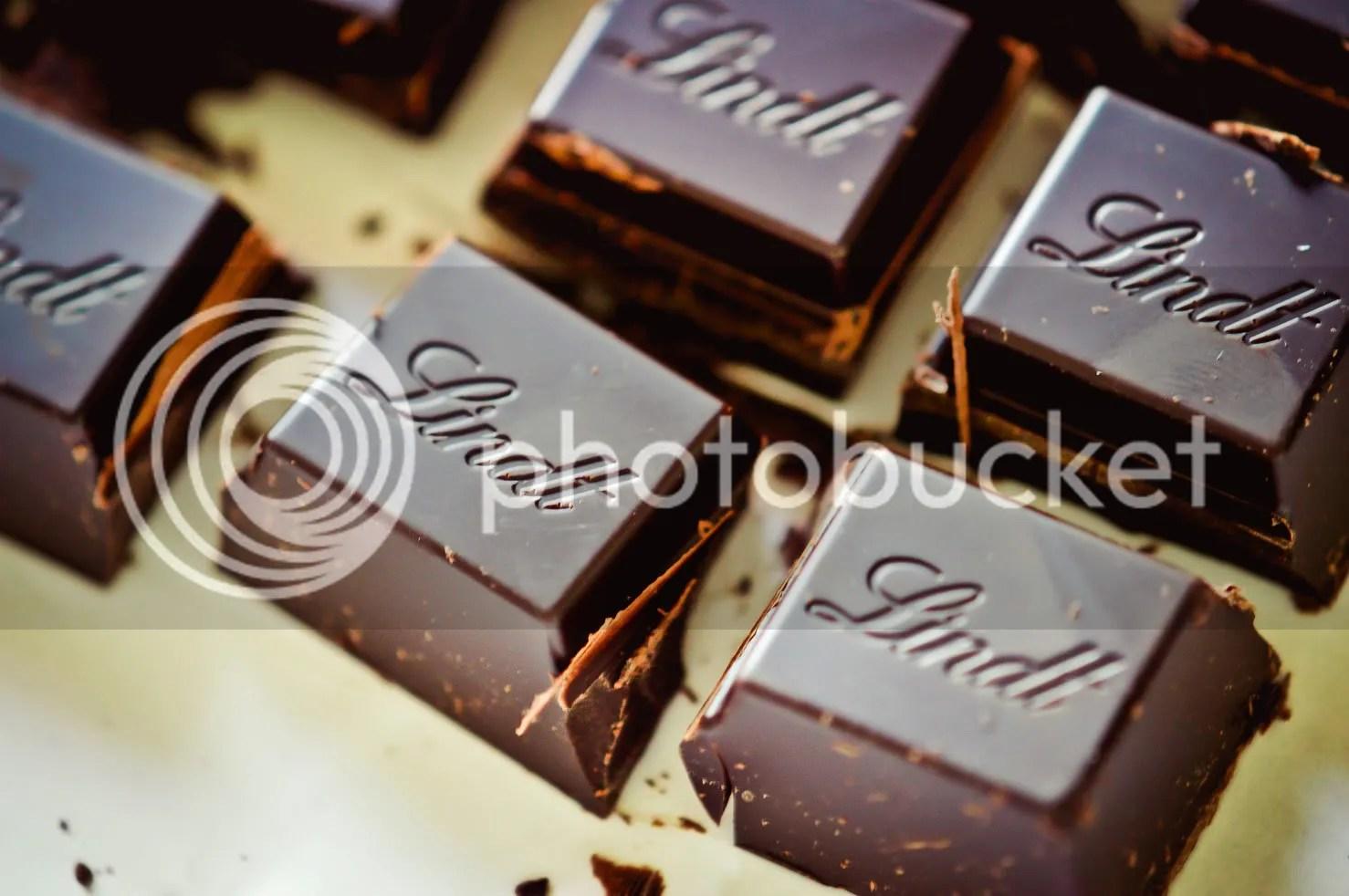 Lindt Dessert70% Cocoa Specialty CookingChocolate