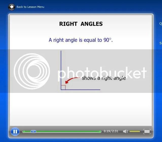 CTC Math Lesson Example