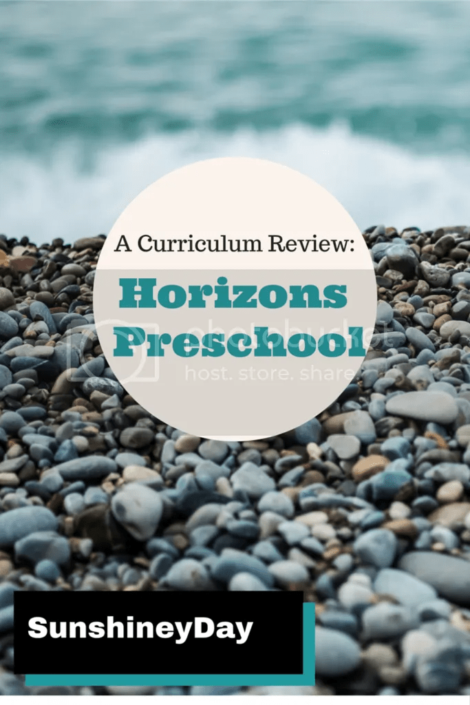 Christian Preschool Review