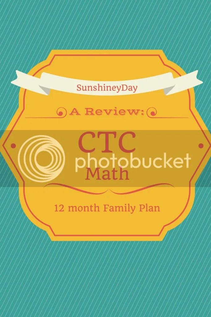 CTC Math - Online Math