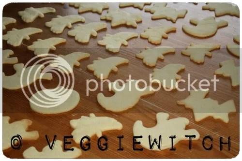 cookies2012